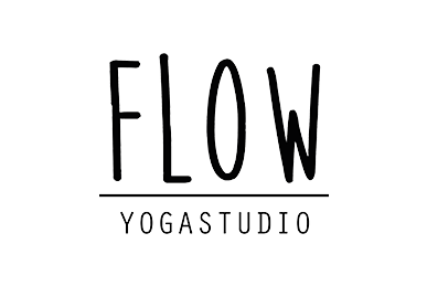 FLOW YOGASTUDIO