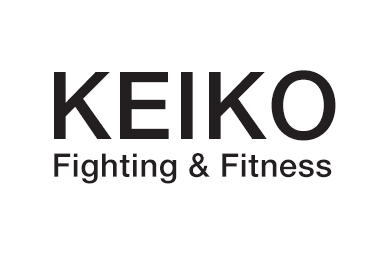 Keiko – Fighting And Fitness